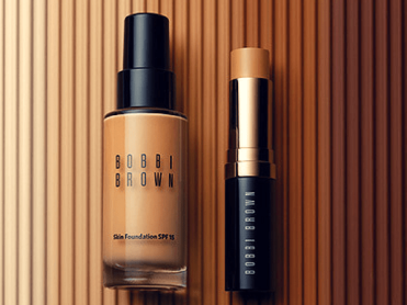 bobbi-brown-skin-foundation-all-inclusive-shades