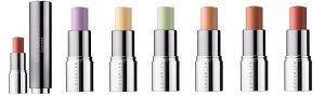 coverfx-click-stick