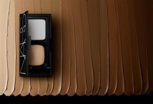 NARS-RCCF-Color-Range-hi-res
