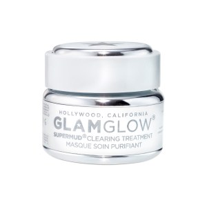 allure-rca-2017-glamglow-supermud-review
